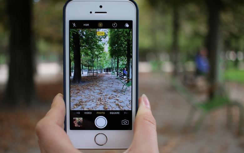 καλύτερο iPhone dating app